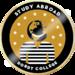 home ubuntu readabout.me tmp 1421170677 4 study abroad
