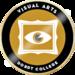 home ubuntu readabout.me tmp 1421170677 4 visual arts