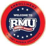 Enrollment2014