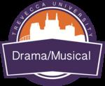 Drama musical