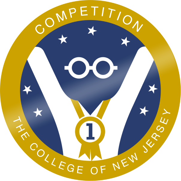 Tcnj merit badge competition