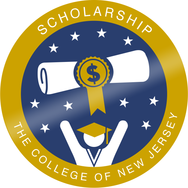Tcnj merit badge scholarship