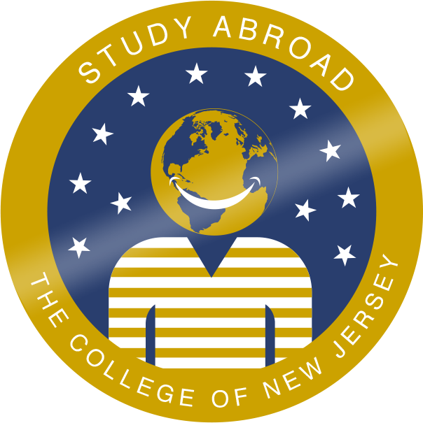 Tcnj merit badge studyabroad
