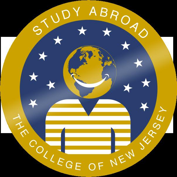 Tcnj merit badge studyabroad