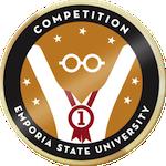 Emporia competition