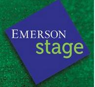 Emersonstage