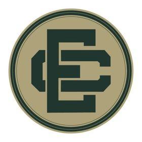Ec golden logo1