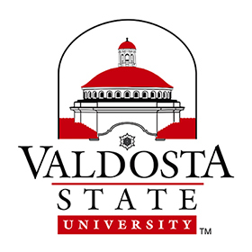 Vsu academic logo smaller2