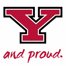 Yandproud merit