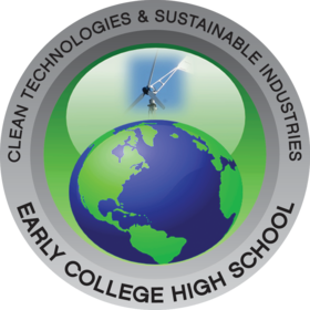 Echs  logo transparent round ps