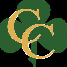 Cchs logo 2016 png