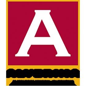 Amerit black