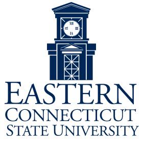 Eastern logo 280x280