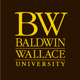 Bwulogo4c for merit