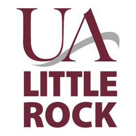 Ua little rock merit profile