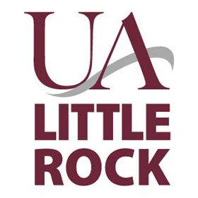 Ua little rock merit profile