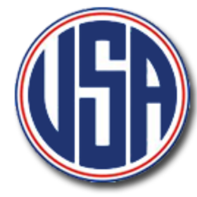 Copy of usa logo web