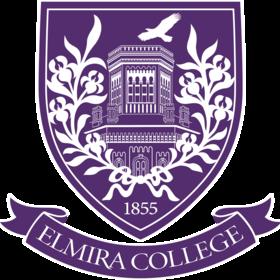 Elmira crest 269