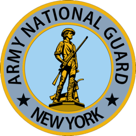 400px army national guard logo