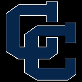 Cc 282 logo
