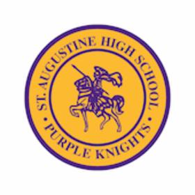 St aug logos 170