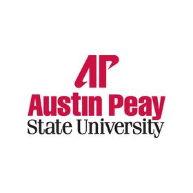 Ap logo vertical logo merit