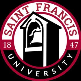 Sfu logo circle   white bkgd circle on trans   rgb
