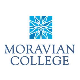 Logo for merit