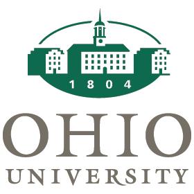 Logo 280