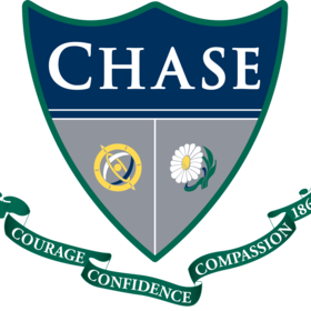 Chase crest transparent   resized