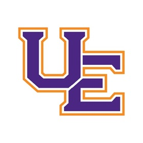 Ue logo for merit