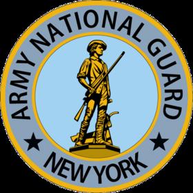 400px army national guard logo