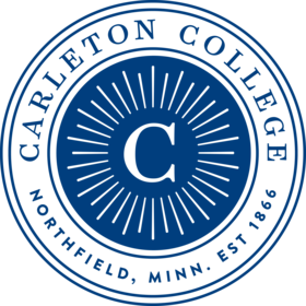 Carleton full c ray cmyk blue 400