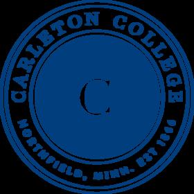Carleton full c ray cmyk blue 400