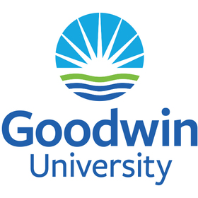 Goodwin stacked logo rgb