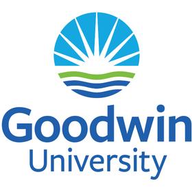 Goodwin stacked logo rgb