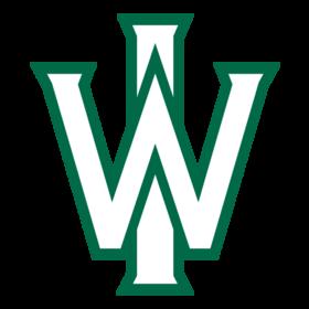 Iwu 2018 monogram