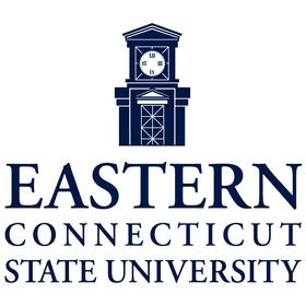 Eastern289