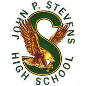 Jp logo ii