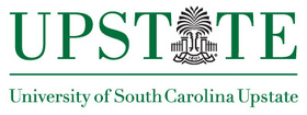 University of South Carolina Upstate Logo