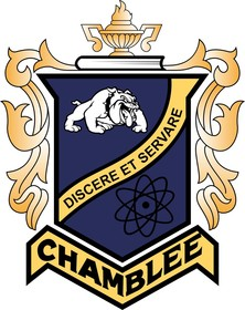 Newsengin.20765843 chamblee high school logo