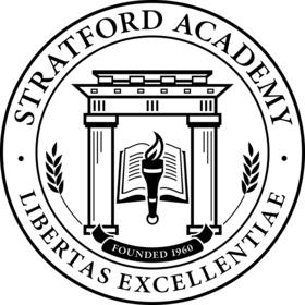 Stratfordseal13 300