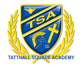 Copy of tsa banner copy   smaller