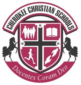Ccs logo color smaller
