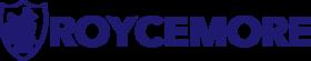 Web logo bluer