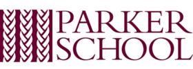 Parker school