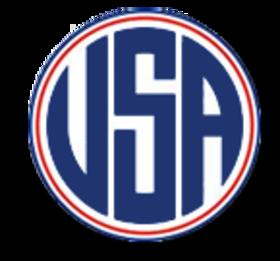 Copy of usa logo web