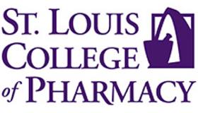 Stlouis logo