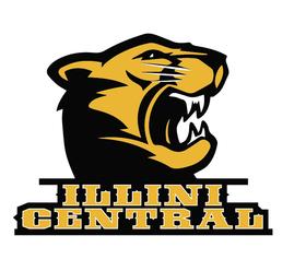 Illini central 15 w
