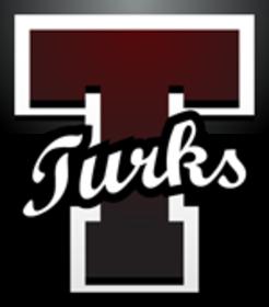 Turk logo 4